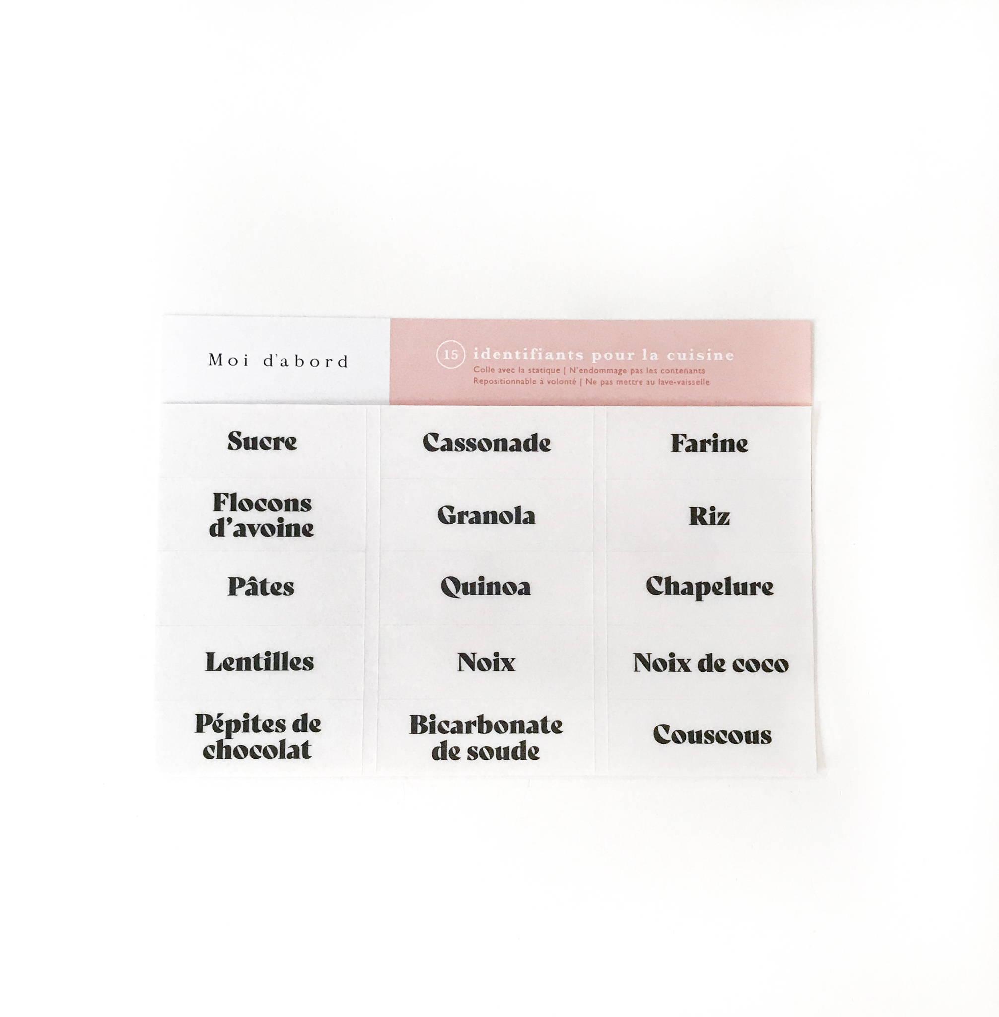 baume lèvres choco menthe elucx