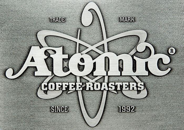07 10 13 atomiccoffee 2