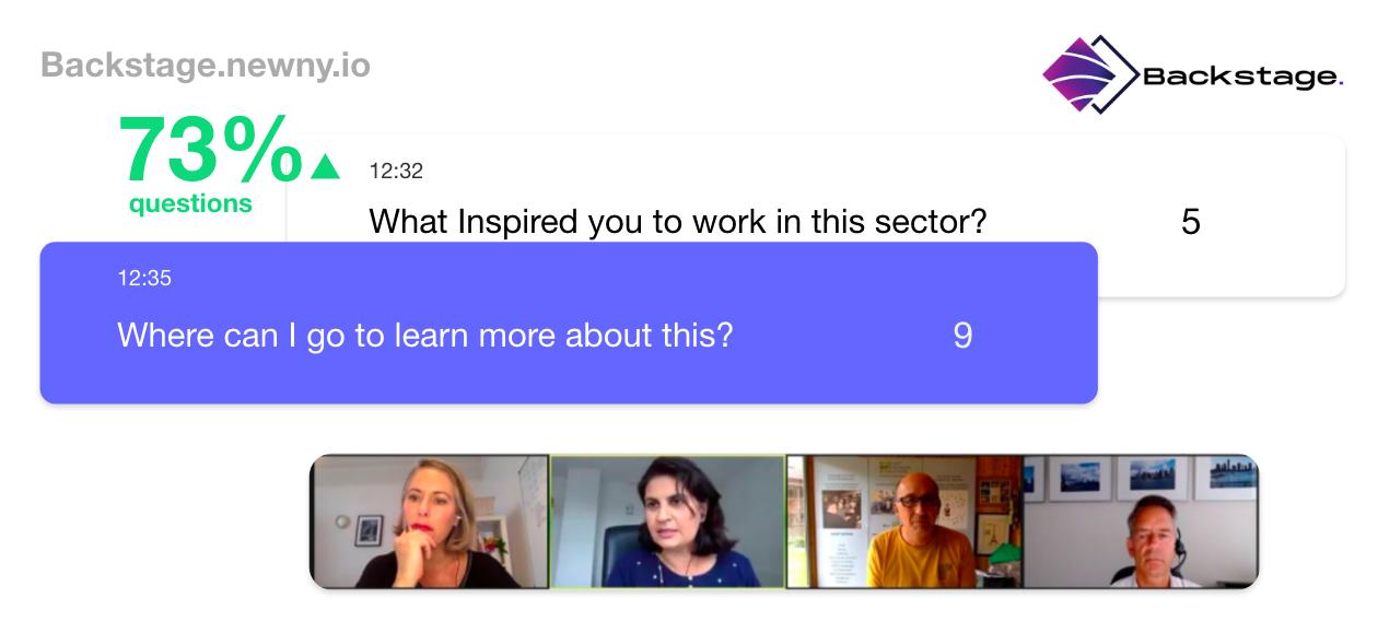 presentation-mode-branded-url