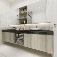 spaciz-design-sdn-bhd-contemporary-malaysia-selangor-bathroom-3d-drawing-3d-drawing