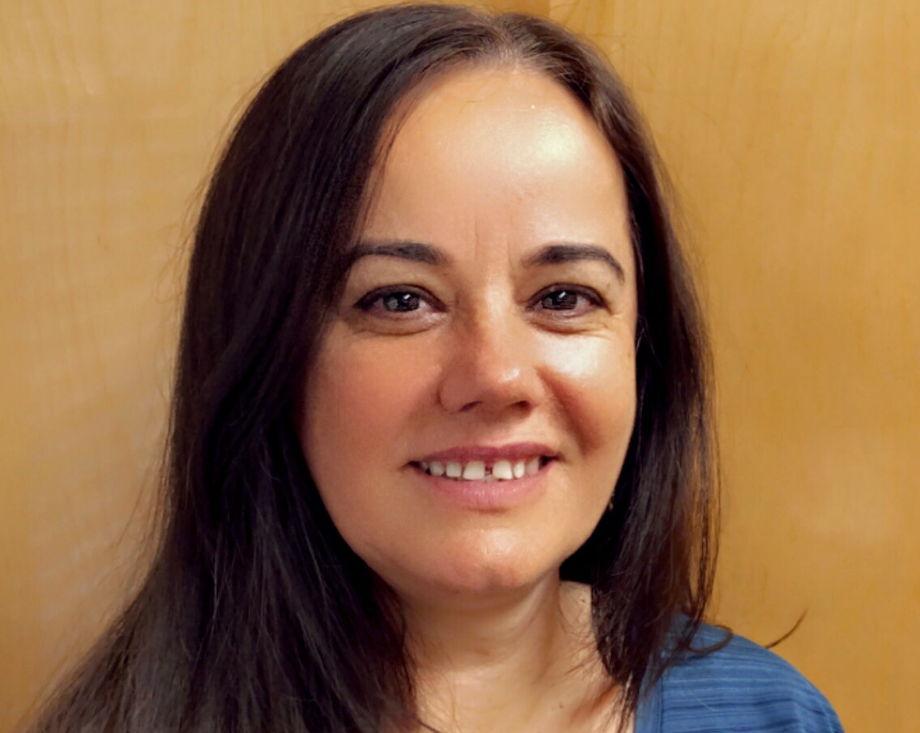 Ms. Julie Siadis , Education Director | Team member since 2011