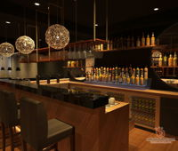 modern-creation-studio-industrial-modern-retro-rustic-vintage-malaysia-wp-kuala-lumpur-dining-room-dry-kitchen-others-restaurant-3d-drawing