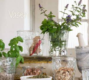 Startseite - Vasen
