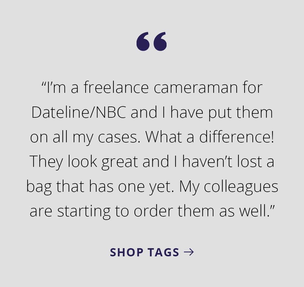 Bag Tags, Bag identifiers, Luggage tags, Luggage Identifiers, Embroidered Luggage Tags, Embroidered Bag Tags, Custom Luggage Tags, Custom Bag Tags, Customized Luggage Tags, Customized Bag Tags, Flight Crew Luggage tags, Flight Crew Bag tags, Crew Luggage Tags, Crew Bag tags