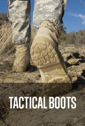 best-tactical-boots