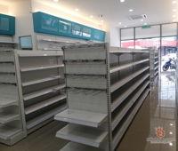 dockland-builder-modern-malaysia-wp-kuala-lumpur-retail-contractor-interior-design