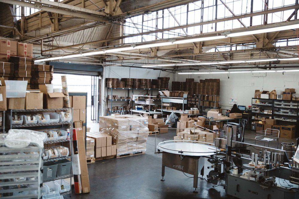 PF-Warehouse-Grant-Puckett-7.jpg