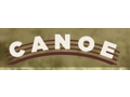 Private Dining at Canoe with Chef Matt Basford