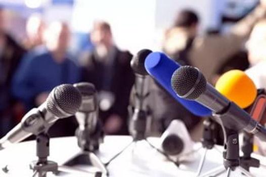 """Анонс! Пресс-конференция создателей спектакля """"Примадонны"""""""