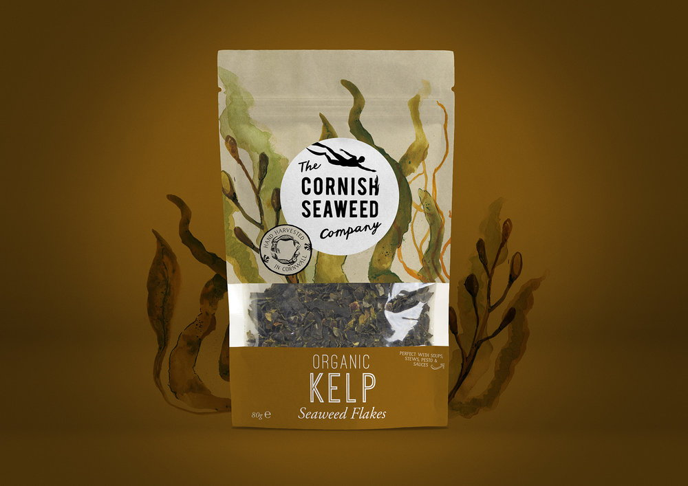 Cornish_Seaweed_Company_Kombu_Design.jpg