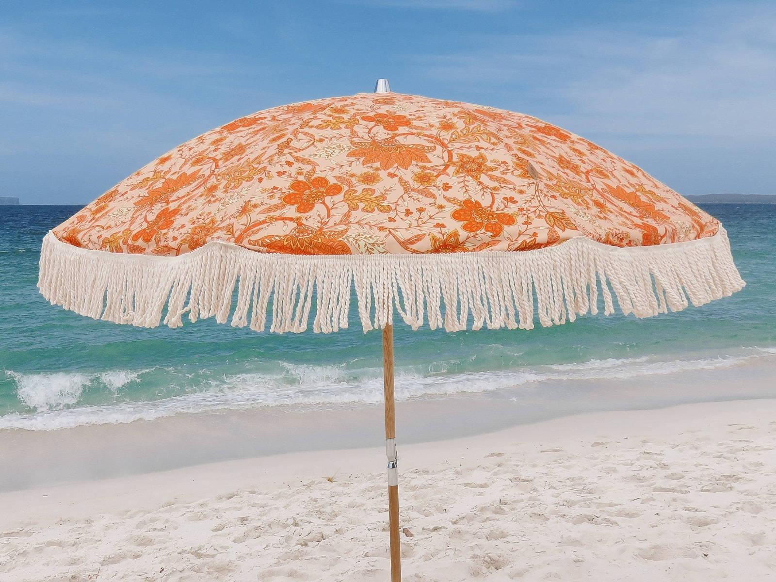 Sun Umbrella Online Australia