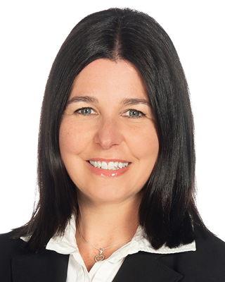 Nathalie Guindon