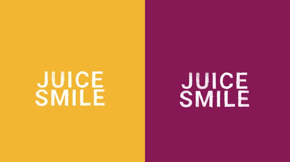 logo_juice_smile.jpg