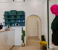 grov-design-studio-sdn-bhd-contemporary-modern-malaysia-penang-others-interior-design