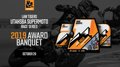 UtahSBA SuperMoto 2018 Awards Banquet | Oct 26th