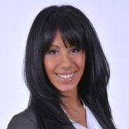 Melissa Gentile