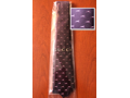 Gucci Necktie For Men