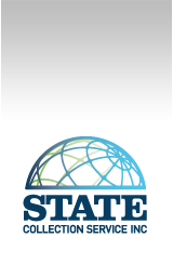 State Collection Service, Inc.