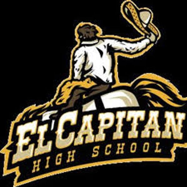 El Capitan High School PTSA