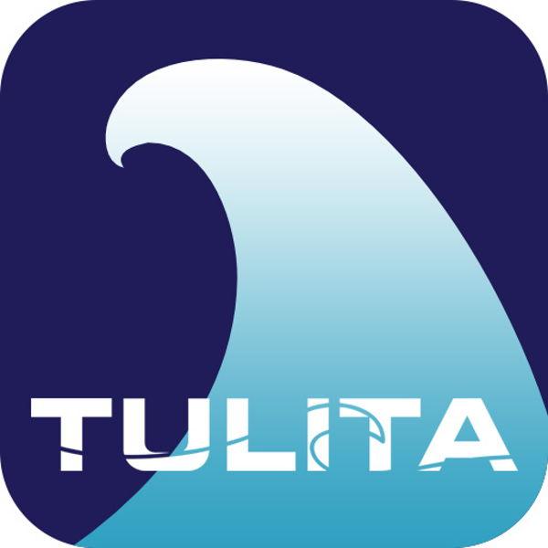 Tulita PTA