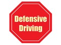 Defensive Driving Class from A.L. Hofaker, Inc. Insurance