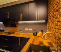 arch-ind-sdn-bhd-rustic-vintage-malaysia-wp-kuala-lumpur-dry-kitchen-interior-design