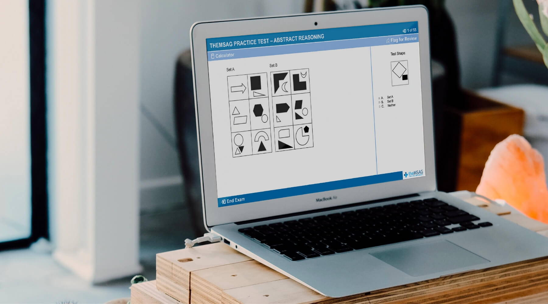 ucat-course-interactive