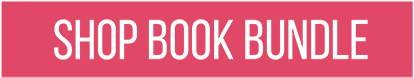Book Bundle - Shop Now Button