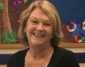 Mrs. Denise Lloyd , School Director