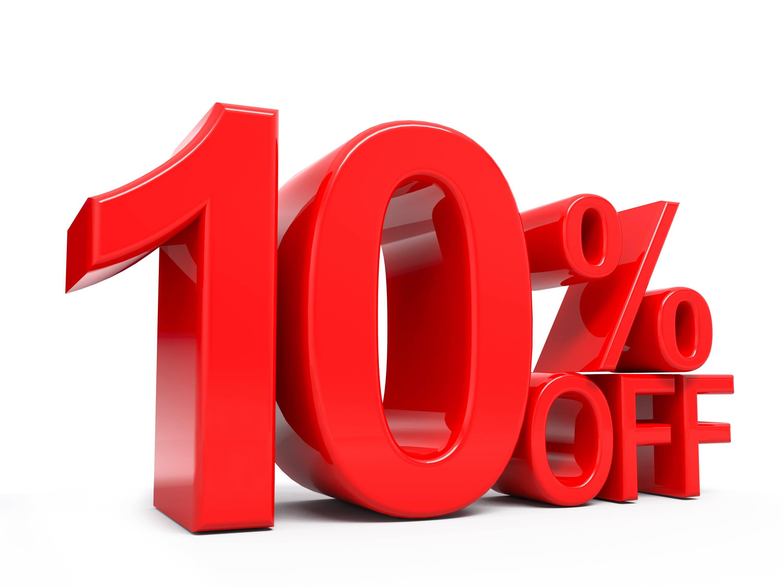 10% off on QOD Buggies