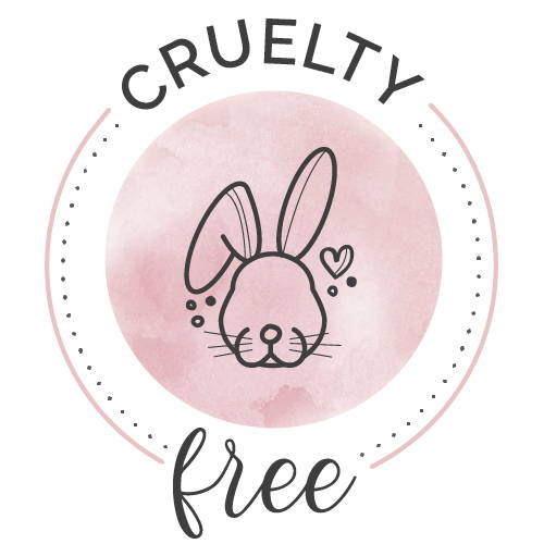 Cruelty free Korean skincare
