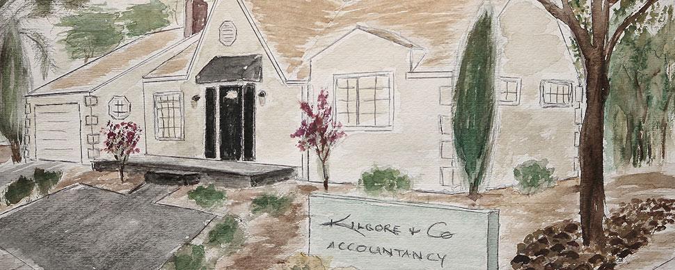 Kilgore & Co. Accountancy
