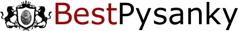 BestPysanky Online Gift Shop