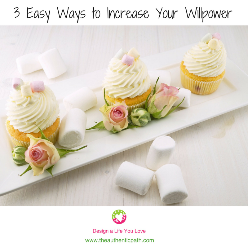 3 Easy Ways to Increase Your Willpower.png