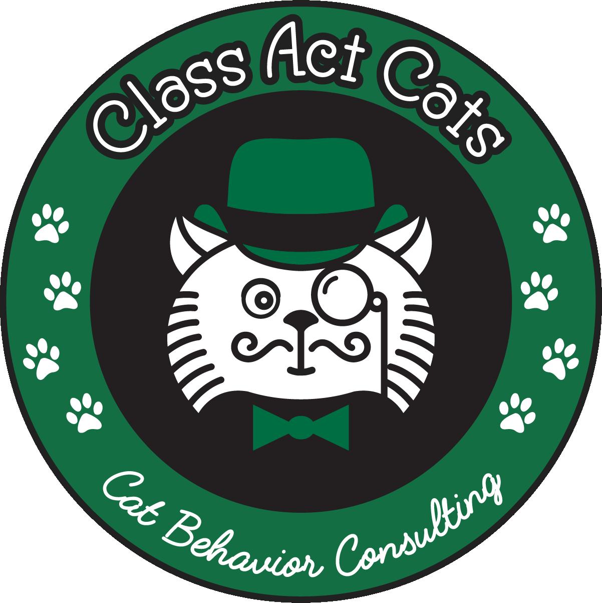 Classactcats
