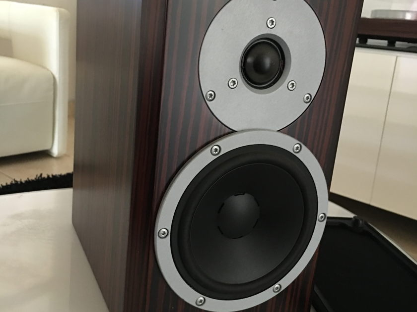 Dynaudio Excite x-14 Excellent Condition Price Reduced!!