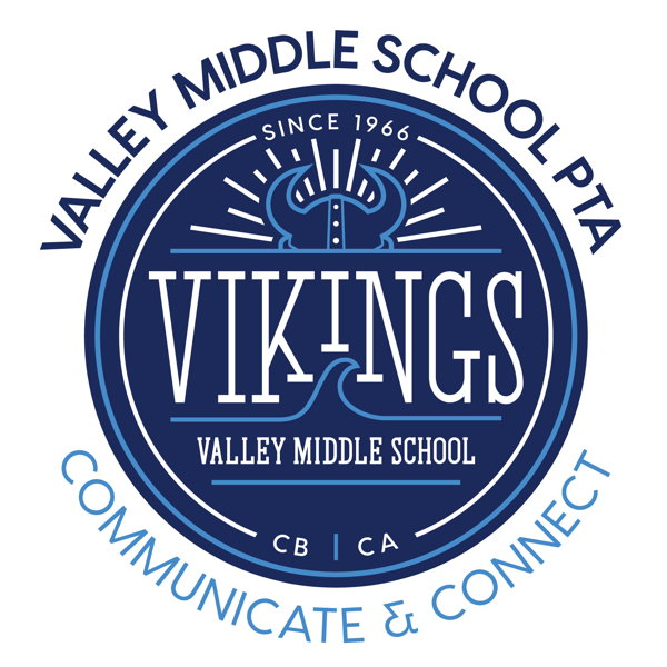 Valley Middle School PTA