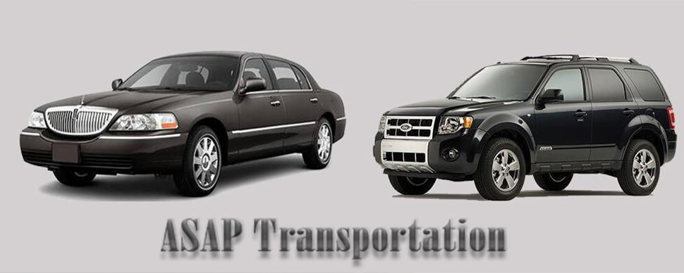 ASAP Transportation