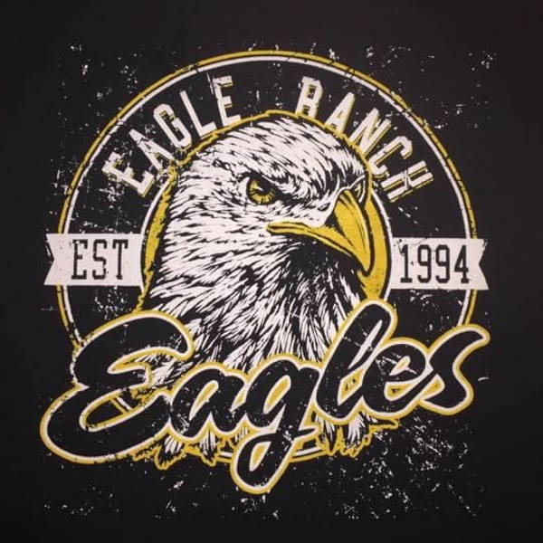 Eagle Ranch PTA