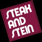 Logo - Steak and Stein Family Restaurant - Halifax