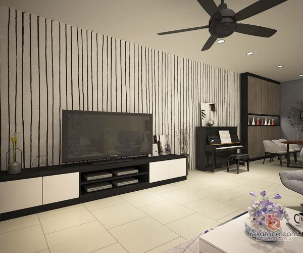 ps-civil-engineering-sdn-bhd-contemporary-modern-malaysia-selangor-living-room-3d-drawing