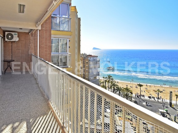 Benidorm, Spain - apartment-with-large-terrace-and-great-sea-views.jpg