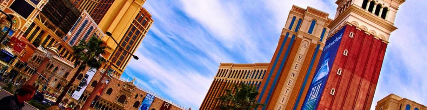 Las Vegas-Express