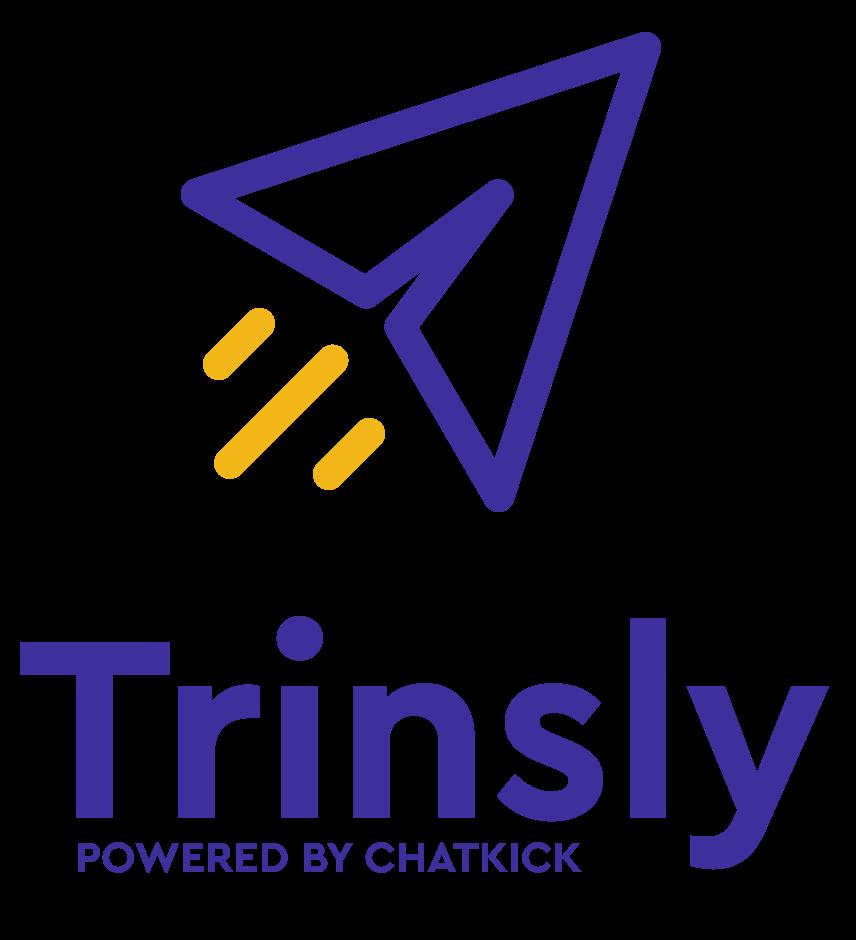 Trinsly