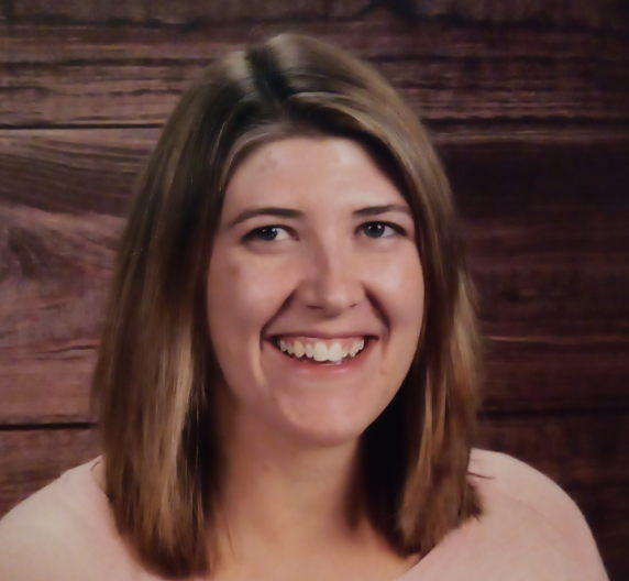 Allison S., Daycare Center Director, Little Founders, Lehi, UT