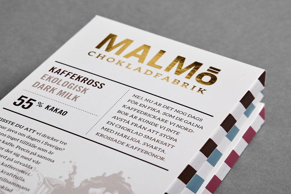 pond-design-malmo-chokladfabrik-Flavoured--Pure-packaging-detail-5.jpg