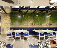 y-l-concept-studio-industrial-retro-others-malaysia-wp-kuala-lumpur-restaurant-interior-design