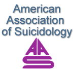 Logo for AAS