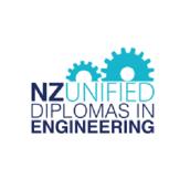 New Zealand Board for Engineering Diplomas logo