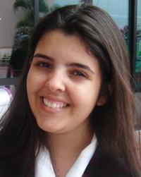 Ana Novais (Disney Guia)